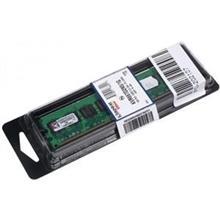 KingSton KVR DDR2 1GB 800MHz CL6 DIMM Desktop RAM